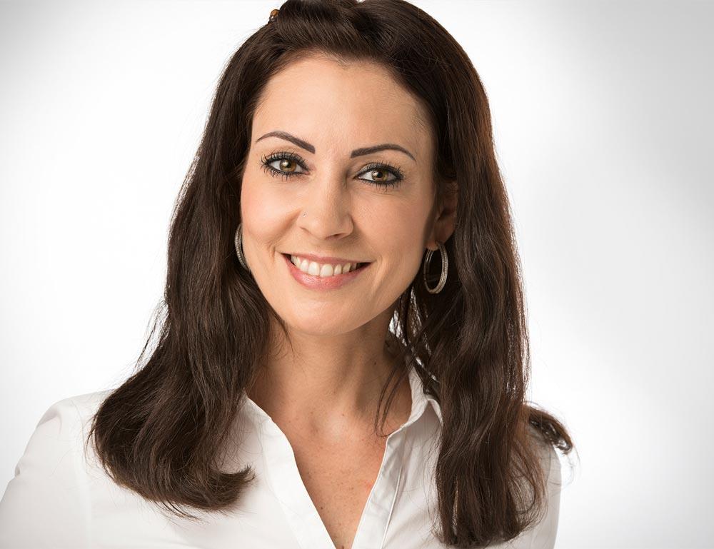 Daniela Hänsel