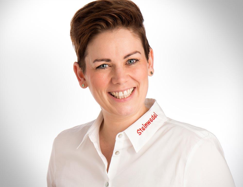 Julia Bauermeister