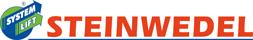 Steinwedel Hildesheim Logo